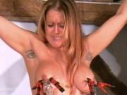 Mamica obraznica schingiuita de un pervers