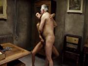Porno in Italia cu mosnegi care fut romance